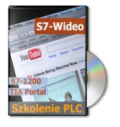 Bezpłatny-szkolenie-wideo-s7-1200