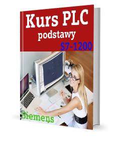Bezpłatny-kurs-plc-s7-1200