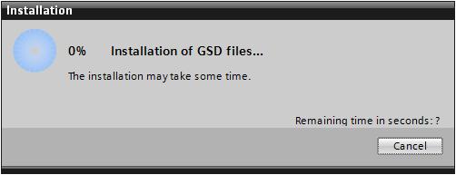 Install_GSD_status