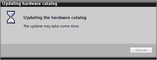 Update_hardware_catalog