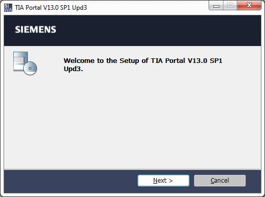 Tia-Portal-update3
