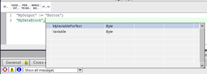 uzycie-zmiennych-kodzie-programu