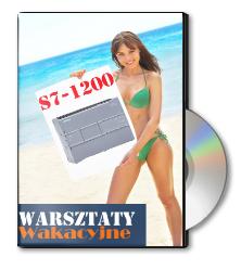 warsztaty-s7-1200