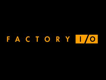 Factory-IO