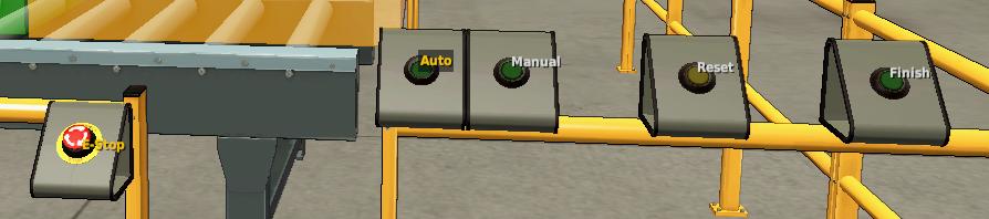 przyciski-factory-io