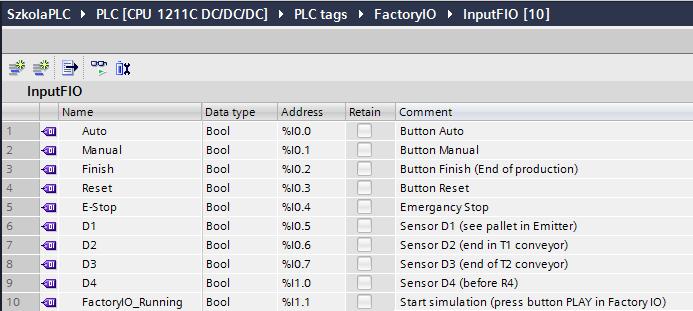 input-factory-IO