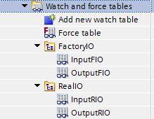 watch-table-tablica-monitorująca