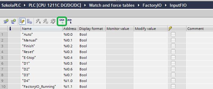 input-tablica-monitorująca
