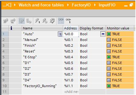 factory-io-input