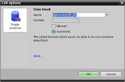 blok-instance-db