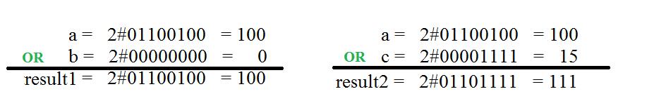 typ-byte-operacja-or