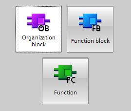typy-funkcji