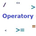 operatory-logiczne-i-arytmetyczne