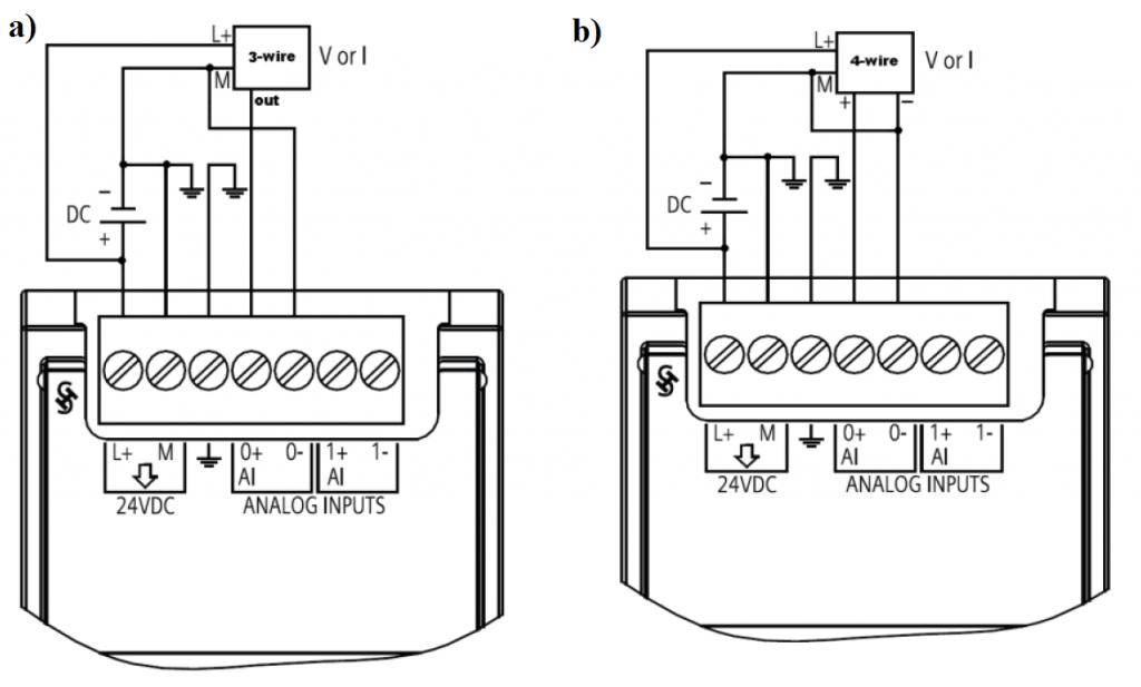 podlaczenie-czujnikatrzyprzewodowego-i-czteroprzewodowego