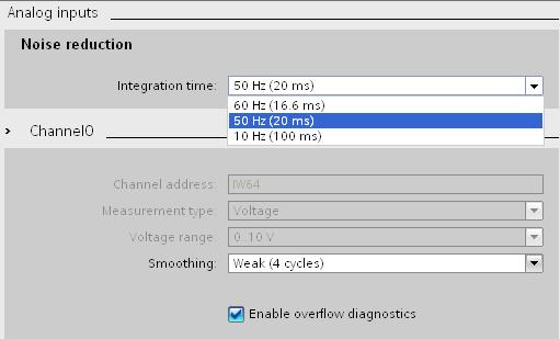 s7-1200-konfiguracja-adc
