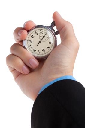 plc-siemens-pomiar-czasu