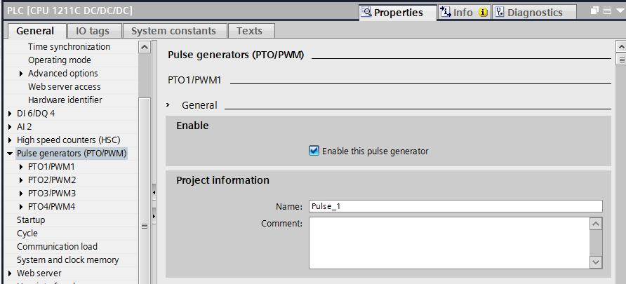 enable-pwm