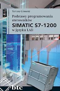 książka-programowanie-plc