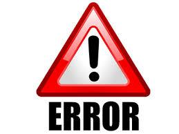 bledy-plc-error