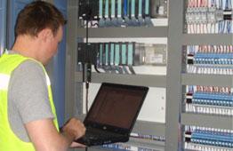 programowanie-sterownika-plc