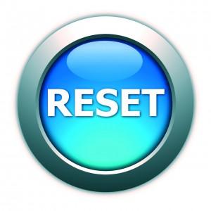 przycisk-reset