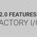 Factory-IO-2_0