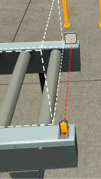 czujnik-wykrycie-obiektu-na-koncu-tranportera