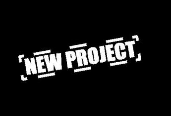 nowy-projekt