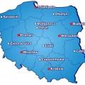 Objazd-po-Polsce
