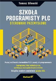 ksiazka-siemens-s7-1200-simatic-programowanie-plc