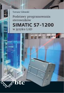 ksiazka-plc-s7-1200-programowanie-lad