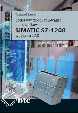 programowanie-simatic-siemens-s71200-lad-mini