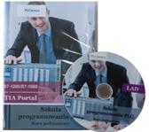miniaturka_szkola-progamowania-plc