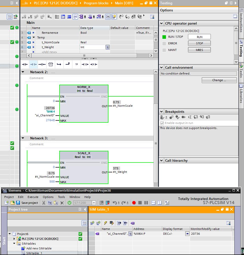przetwarzanie-wartosci-analogowych-s7-1200