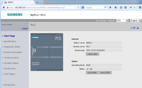 diagnostyka-webserver-s7-1200_plcspace